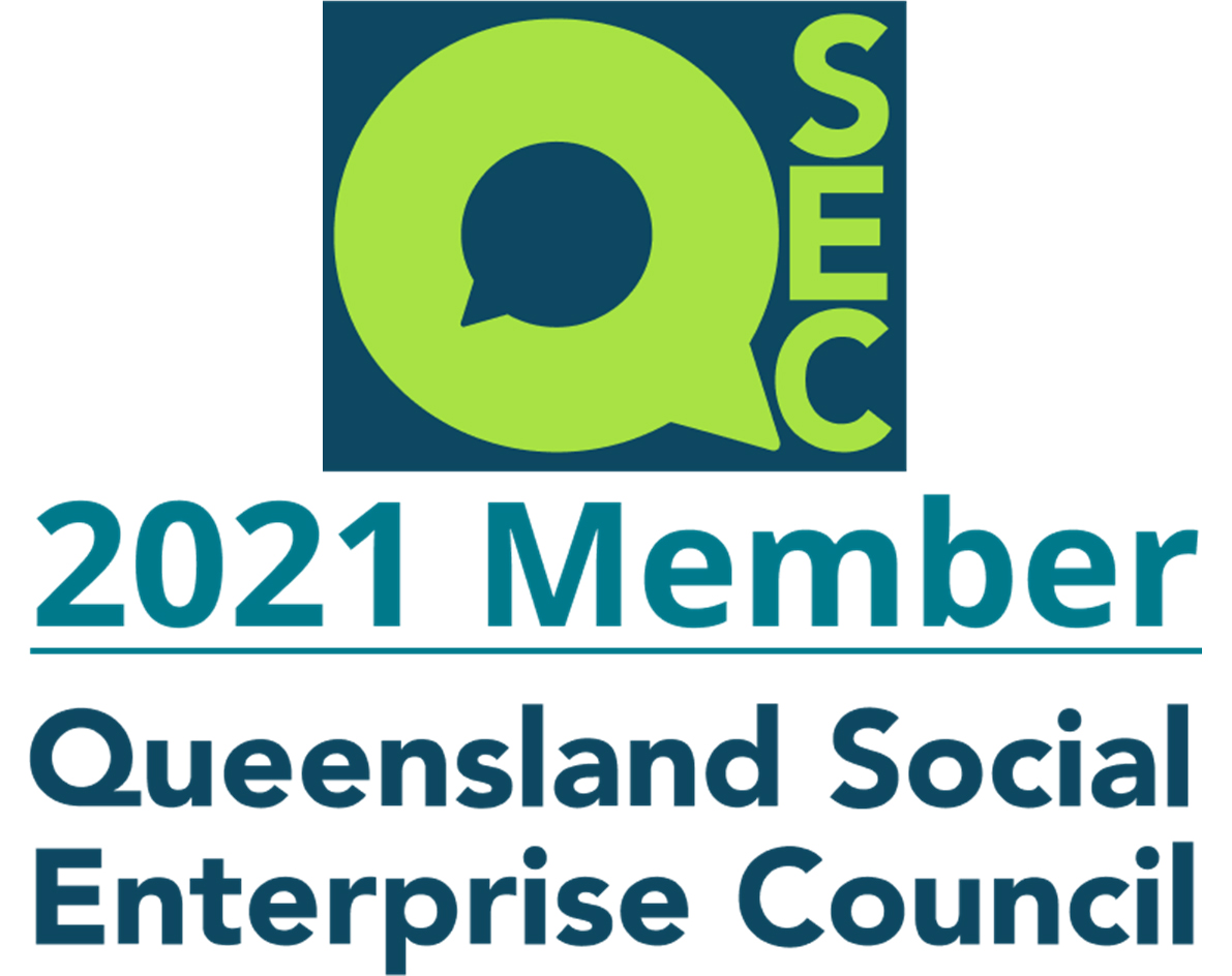 2021 Member / Queensland Social Enterprise Council